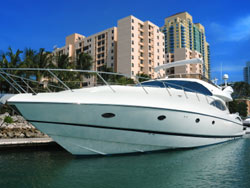 boat financing calculator